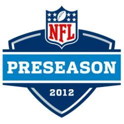 Предсезонные игры, НФЛ, 2012, старт сезона, 5 сентября, 1 неделя, Jacksonville Jaguars, New York Giants, смотреть, онлайн, в записи, повтор, NFL Preseason 2012, week 1, watch, online